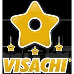 Blog Visachi